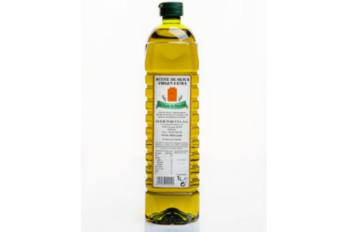 botella1LAOVE